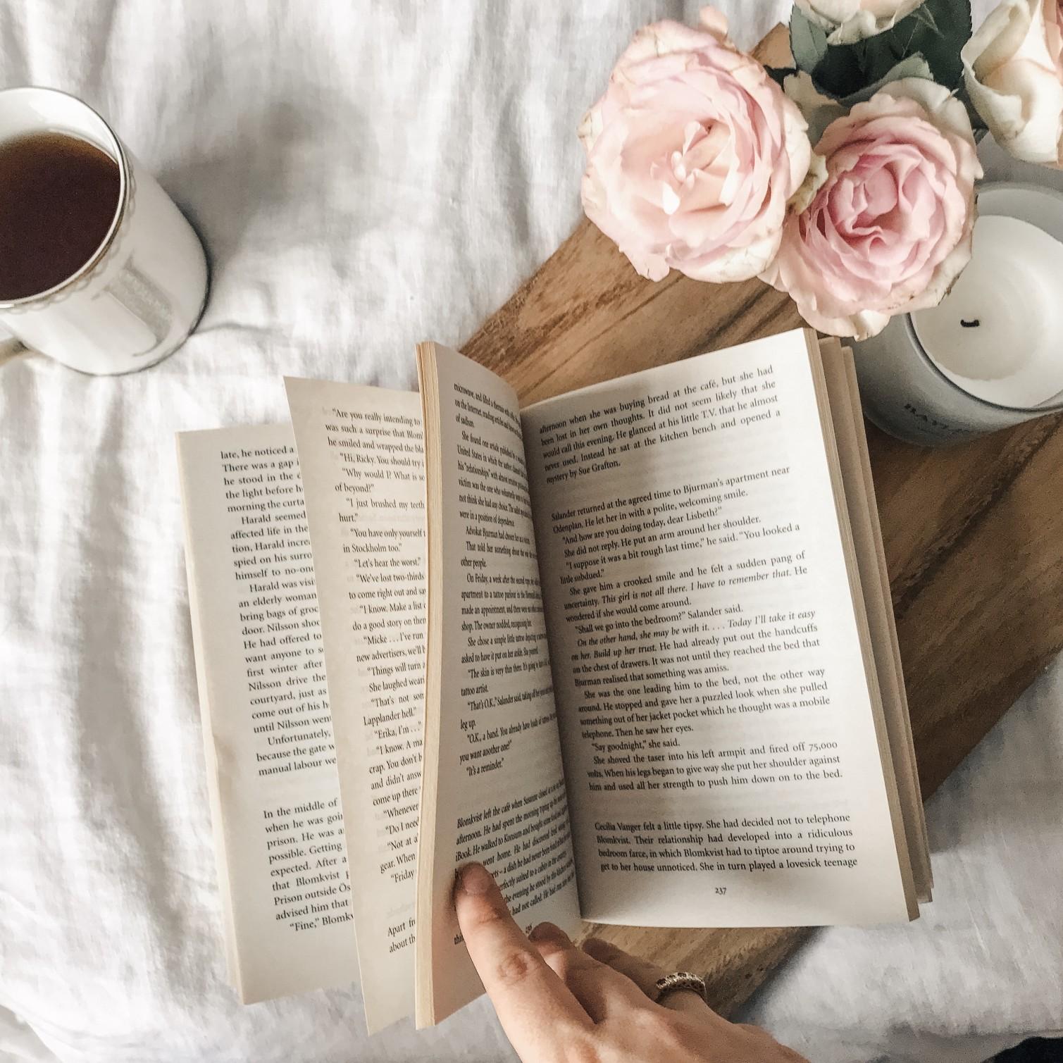 livress